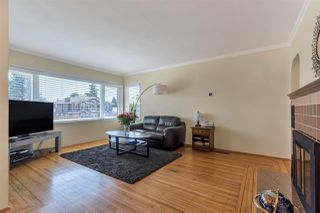 Photo 5: 6357 NEVILLE STREET in Burnaby: South Slope House for sale (Burnaby South)  : MLS®# R2488492