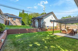 Photo 22: 6357 NEVILLE STREET in Burnaby: South Slope House for sale (Burnaby South)  : MLS®# R2488492