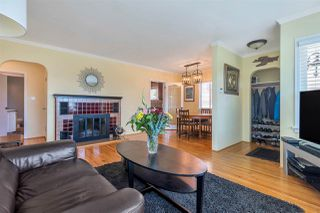 Photo 4: 6357 NEVILLE STREET in Burnaby: South Slope House for sale (Burnaby South)  : MLS®# R2488492