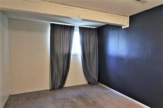 Photo 10: 311 PINEMONT Gate NE in Calgary: Pineridge Semi Detached for sale : MLS®# A1026519