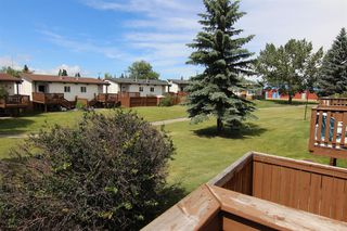Photo 14: 311 PINEMONT Gate NE in Calgary: Pineridge Semi Detached for sale : MLS®# A1026519