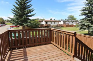 Photo 13: 311 PINEMONT Gate NE in Calgary: Pineridge Semi Detached for sale : MLS®# A1026519
