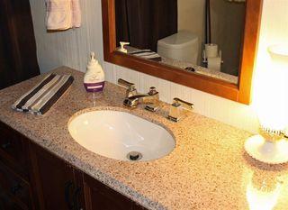 Photo 27: 46136 MELLARD Avenue in Chilliwack: Chilliwack N Yale-Well House for sale : MLS®# R2496285