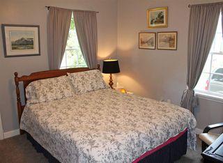 Photo 12: 46136 MELLARD Avenue in Chilliwack: Chilliwack N Yale-Well House for sale : MLS®# R2496285