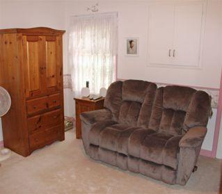 Photo 13: 46136 MELLARD Avenue in Chilliwack: Chilliwack N Yale-Well House for sale : MLS®# R2496285