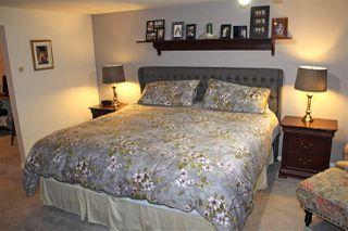 Photo 22: 46136 MELLARD Avenue in Chilliwack: Chilliwack N Yale-Well House for sale : MLS®# R2496285