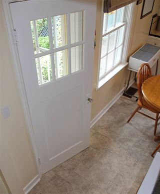 Photo 4: 46136 MELLARD Avenue in Chilliwack: Chilliwack N Yale-Well House for sale : MLS®# R2496285