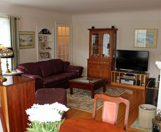Photo 10: 46136 MELLARD Avenue in Chilliwack: Chilliwack N Yale-Well House for sale : MLS®# R2496285