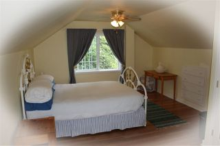 Photo 20: 46136 MELLARD Avenue in Chilliwack: Chilliwack N Yale-Well House for sale : MLS®# R2496285