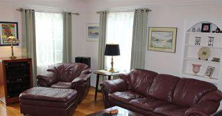 Photo 9: 46136 MELLARD Avenue in Chilliwack: Chilliwack N Yale-Well House for sale : MLS®# R2496285