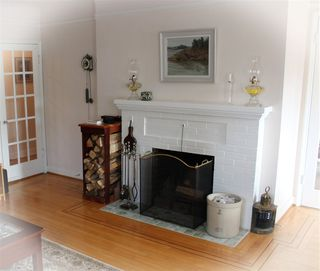 Photo 11: 46136 MELLARD Avenue in Chilliwack: Chilliwack N Yale-Well House for sale : MLS®# R2496285