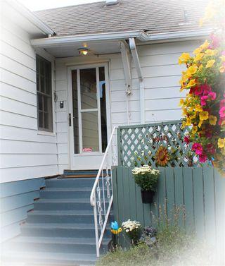 Photo 3: 46136 MELLARD Avenue in Chilliwack: Chilliwack N Yale-Well House for sale : MLS®# R2496285