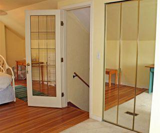 Photo 21: 46136 MELLARD Avenue in Chilliwack: Chilliwack N Yale-Well House for sale : MLS®# R2496285