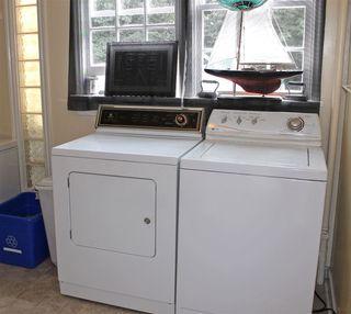 Photo 31: 46136 MELLARD Avenue in Chilliwack: Chilliwack N Yale-Well House for sale : MLS®# R2496285
