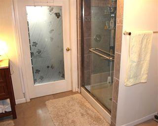 Photo 25: 46136 MELLARD Avenue in Chilliwack: Chilliwack N Yale-Well House for sale : MLS®# R2496285