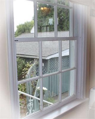 Photo 32: 46136 MELLARD Avenue in Chilliwack: Chilliwack N Yale-Well House for sale : MLS®# R2496285
