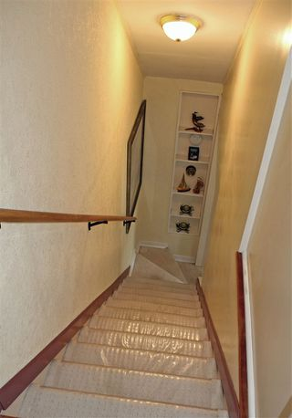 Photo 17: 46136 MELLARD Avenue in Chilliwack: Chilliwack N Yale-Well House for sale : MLS®# R2496285
