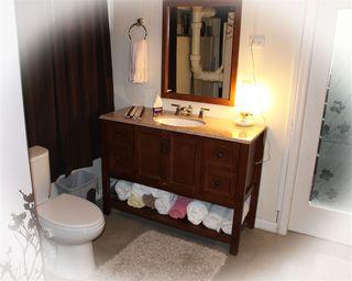 Photo 26: 46136 MELLARD Avenue in Chilliwack: Chilliwack N Yale-Well House for sale : MLS®# R2496285