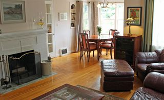 Photo 8: 46136 MELLARD Avenue in Chilliwack: Chilliwack N Yale-Well House for sale : MLS®# R2496285