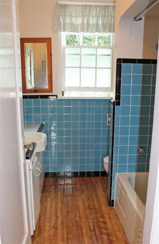 Photo 16: 46136 MELLARD Avenue in Chilliwack: Chilliwack N Yale-Well House for sale : MLS®# R2496285