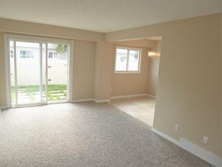 Photo 10: 137 Centennial Court in Edmonton: Zone 21 Townhouse for sale : MLS®# E4215659