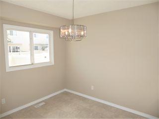Photo 8: 137 Centennial Court in Edmonton: Zone 21 Townhouse for sale : MLS®# E4215659
