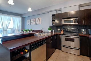 Photo 6: 230 69 SPRINGBOROUGH Court SW in Calgary: Springbank Hill Apartment for sale : MLS®# A1037353