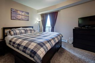 Photo 14: 230 69 SPRINGBOROUGH Court SW in Calgary: Springbank Hill Apartment for sale : MLS®# A1037353