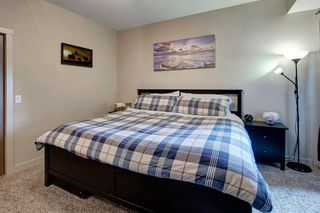 Photo 15: 230 69 SPRINGBOROUGH Court SW in Calgary: Springbank Hill Apartment for sale : MLS®# A1037353