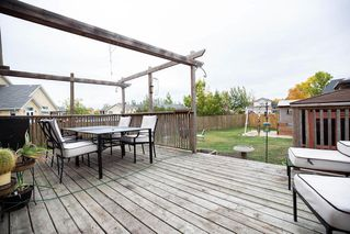 Photo 40: 26 SETTLERS Trail in Lorette: Serenity Trails Residential for sale (R05)  : MLS®# 202024748