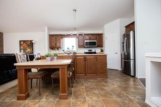 Photo 7: 26 SETTLERS Trail in Lorette: Serenity Trails Residential for sale (R05)  : MLS®# 202024748