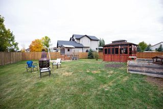 Photo 41: 26 SETTLERS Trail in Lorette: Serenity Trails Residential for sale (R05)  : MLS®# 202024748