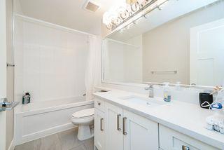 "Photo 24: 11 6945 185 Street in Surrey: Clayton Townhouse for sale in ""Mackenzie Estates"" (Cloverdale)  : MLS®# R2505746"
