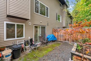 Photo 28: 27 3025 Cowichan Lake Rd in : Du West Duncan Row/Townhouse for sale (Duncan)  : MLS®# 858055