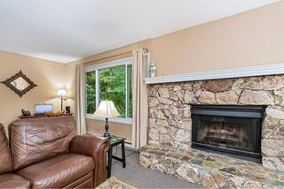 Photo 12: 27 3025 Cowichan Lake Rd in : Du West Duncan Row/Townhouse for sale (Duncan)  : MLS®# 858055