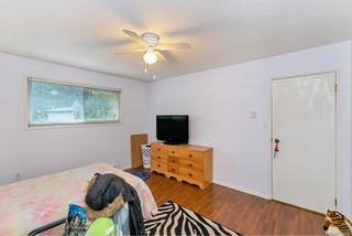 Photo 18: 27 3025 Cowichan Lake Rd in : Du West Duncan Row/Townhouse for sale (Duncan)  : MLS®# 858055