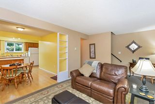 Photo 23: 27 3025 Cowichan Lake Rd in : Du West Duncan Row/Townhouse for sale (Duncan)  : MLS®# 858055