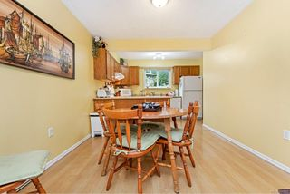 Photo 9: 27 3025 Cowichan Lake Rd in : Du West Duncan Row/Townhouse for sale (Duncan)  : MLS®# 858055