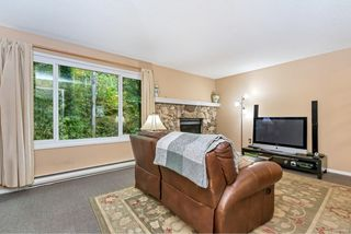 Photo 10: 27 3025 Cowichan Lake Rd in : Du West Duncan Row/Townhouse for sale (Duncan)  : MLS®# 858055