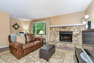 Photo 11: 27 3025 Cowichan Lake Rd in : Du West Duncan Row/Townhouse for sale (Duncan)  : MLS®# 858055