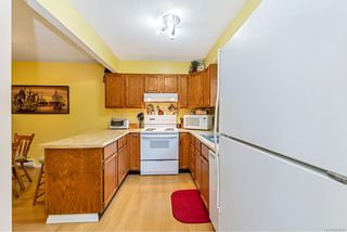 Photo 3: 27 3025 Cowichan Lake Rd in : Du West Duncan Row/Townhouse for sale (Duncan)  : MLS®# 858055
