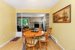 Photo 7: 27 3025 Cowichan Lake Rd in : Du West Duncan Row/Townhouse for sale (Duncan)  : MLS®# 858055