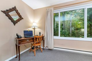 Photo 13: 27 3025 Cowichan Lake Rd in : Du West Duncan Row/Townhouse for sale (Duncan)  : MLS®# 858055
