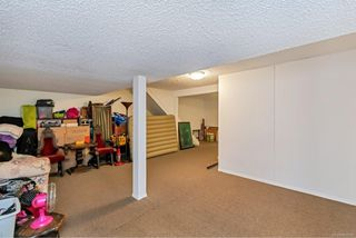 Photo 27: 27 3025 Cowichan Lake Rd in : Du West Duncan Row/Townhouse for sale (Duncan)  : MLS®# 858055