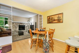 Photo 8: 27 3025 Cowichan Lake Rd in : Du West Duncan Row/Townhouse for sale (Duncan)  : MLS®# 858055