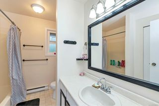 Photo 15: 27 3025 Cowichan Lake Rd in : Du West Duncan Row/Townhouse for sale (Duncan)  : MLS®# 858055
