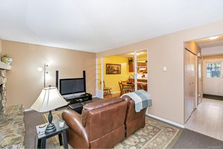 Photo 14: 27 3025 Cowichan Lake Rd in : Du West Duncan Row/Townhouse for sale (Duncan)  : MLS®# 858055