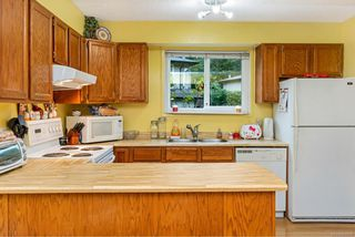 Photo 5: 27 3025 Cowichan Lake Rd in : Du West Duncan Row/Townhouse for sale (Duncan)  : MLS®# 858055
