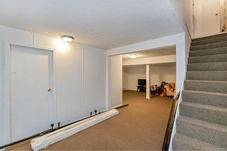 Photo 26: 27 3025 Cowichan Lake Rd in : Du West Duncan Row/Townhouse for sale (Duncan)  : MLS®# 858055