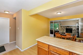 Photo 6: 27 3025 Cowichan Lake Rd in : Du West Duncan Row/Townhouse for sale (Duncan)  : MLS®# 858055